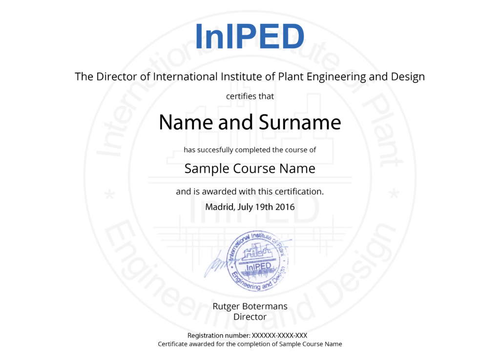 Course Certificate-01