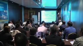 crowded-seminar