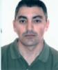 Juan Luis Arboniés Suárez