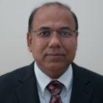 Mohammed Samad
