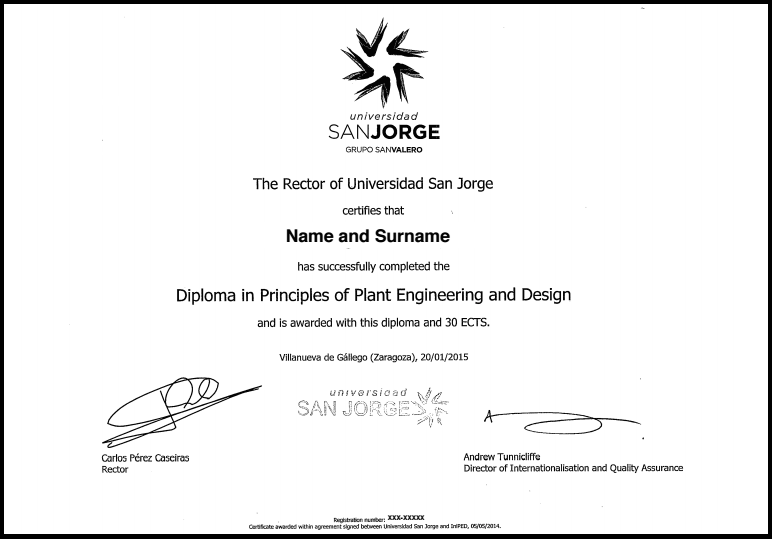 Sample_certificate1