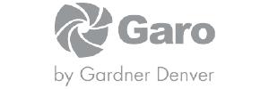 garoweb-01