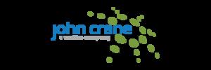 logo-06