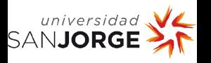 logo-san-jorge