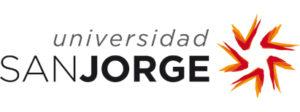 logoSanJorge-1