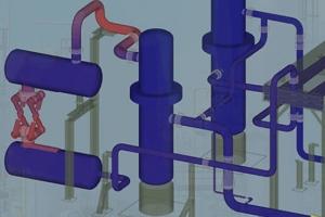 reciprocating-compressors-stress-thumbnail