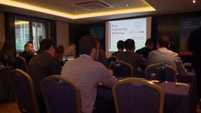 crowded-seminar-2