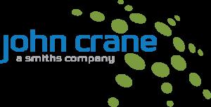 John_Crane
