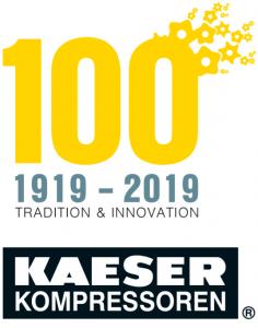 kaeser_logo