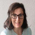 ANABEL GARCIA GARCIA MASTER