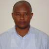 Patrick Oguamanam
